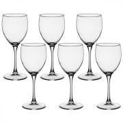 Набор бокалов LUMINARC СИГНАТЮР (ЭТАЛОН) для вина 6шт 350мл