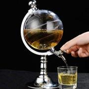 """Диспенсер для напитков """"Глобус"""" (1,7 л.)"""