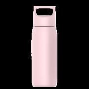 Термос Xiaomi Mi Fun Home Accompanying Mug 450 ml Розовый Fun Home 450 ml