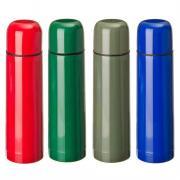 Термос Bullet 0,75л 4 цвета