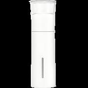 Заварочный термос Xiaomi Pinztea Mug 300 мл Белый