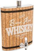 Фляжка Виски E203581