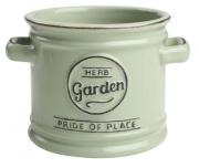 Емкость для хранения Pride Of Place Green T&G 18018