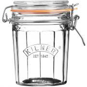 Посуда для хранения продуктов Kilner Clip Top K0025.733V