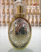 Флакон-спрей для разливной парфюмерии 55мл