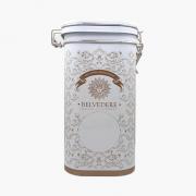 Банка для чая Belvedere 1,5 л