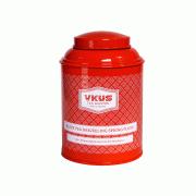 Банка VKUS для чая, Даржилинг