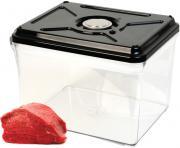 Вакуумный пищевой контейнер Norang Premium 7700 мл