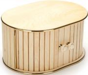 Хлебница Mayer & Boch, 44х30х19 см