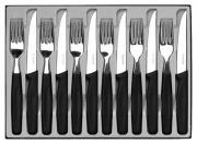 Набор столовых приборов Victorinox 5.1233.12 12 пр