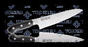 Нож кухонный Kanetsugu 21 см