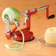 Яблокочистка «Apple Peeler Corer Slicer»