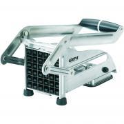 Машинка для резки картофеля металлическая Gefu