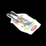 Орехокол для грецких орехов и фундука (цинковый сплав) Vertex-Comfort 1371-VS