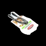 Орехокол для грецких орехов и фундука (цинковый сплав) Vertex-Comfort 1370-VS