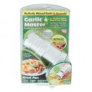 Измельчитель для чеснока Garlic Master