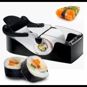 Устройство для приготовления роллов Perfect Roll Sushi (Черный)