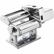 Лапшерезка электрическая Marcato Atlas Motor 150