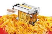 Спагетница-лапшерезка Феттуччине