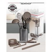 Remihof Кухонный набор Korn (9 предметов)