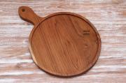 Wood by Mood Доска для пиццы