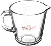 Чаша мерная Classic Mason Cash B300592