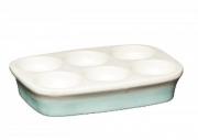 Подставка для яиц Apple Farm Kitchen Craft