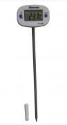 Цифровой термометр щуп (TA 288)