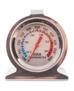 Кулинарный термометр для духового шкафа