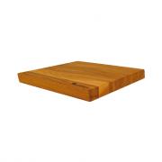 Подставка под горячее Woodinhome HS005ON