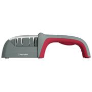 Точилка для ножей Rondell Langsax RD-323