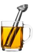Ситечко стик для заваривания чая Coffee & More SagaForm 5017459