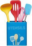 Органайзер для кухонных принадлежностей Bright Storage Kitchen Craft BL263456