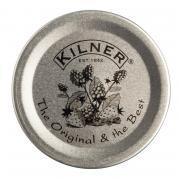 Набор плоских крышек 12 шт. Kilner Vintage