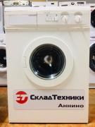 Стиральная машина Electrolux EW914S