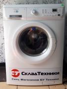 Стиральная машина Electrolux EWS 106430 W