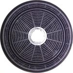 Фильтр угольный MAUNFELD CF172C (2 штуки в коробке)