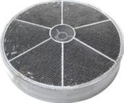 Фильтр для вытяжки Kuppersberg ykf-a (slimlux)