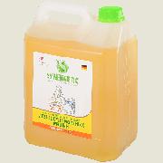 Жидкое средство для посудомоечных машин SYNERGETIC 5л