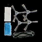 ELARI Комплект запасных частей для SmartBot Turbo