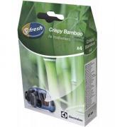 Ароматизатор для пылесоса Electrolux ZE ES BA (бамбуковый аромат)