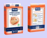Для пылесоса Vesta UN 01