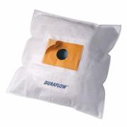 Для пылесоса Menalux SOS-ST