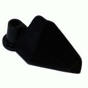 Лопатка для замеса для хлебопечки GARLYN BR-1000