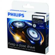 Philips RQ 11/50 бритвенный блок