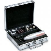 Насадки Valera 651.01 Maniswiss Professional Set (1 шт)