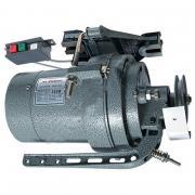 Фрикционный мотор Aurora 400W 2P 220V 1425RPM 50Hz