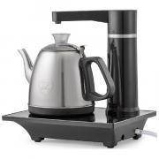 Чайный столик-помпа Vatten DL505NFT (5574)
