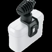 Пенное сопло Bosch 450мл F016800509