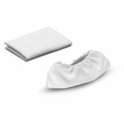 Комплект микроволоконных салфеток Karcher 6.905-921.0